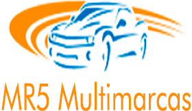 MR5 Multimarcas